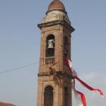 2008 - 4