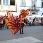 2010 - Pontorme in fest_90